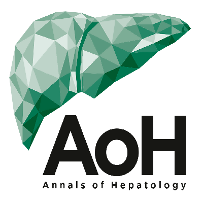 annals-of-hepatology